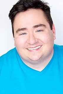 Aktori Darryl Dinn