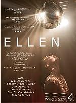 Ellen(2016)