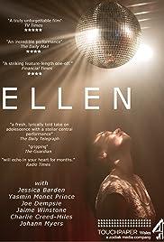 Ellen(2016) Poster - Movie Forum, Cast, Reviews