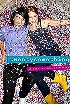 Image of Twentysomething