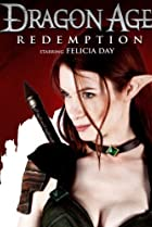 Image of Dragon Age: Redemption