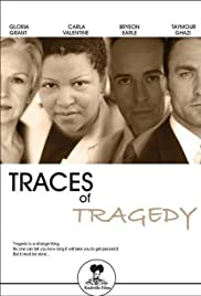 Traces of Tragedy Poster