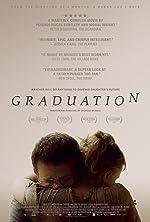 Graduation(2016)