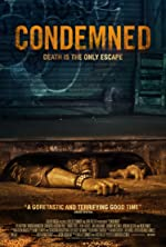 Condemned(1970)