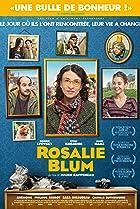 Image of Rosalie Blum