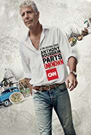 anthony bourdain parts unknown episode guide