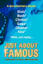 Just About Famous(1970)