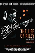 Image of B.B. King: The Life of Riley