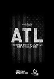 ATL: The Untold Story of Atlan...