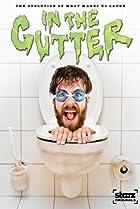 Image of Starz Inside: In the Gutter