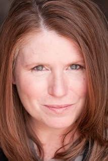 Tara Mallen Picture