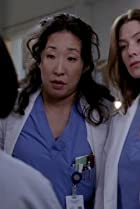 Image of Grey's Anatomy: I Am a Tree