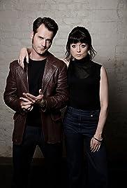 Westside Poster - TV Show Forum, Cast, Reviews