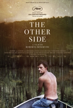 image The Other Side (2015/VIII) Watch Full Movie Free Online