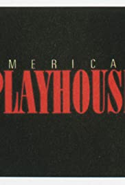 American Playhouse Poster