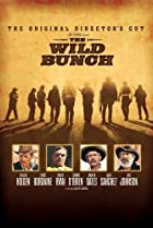 Image of The Wild Bunch