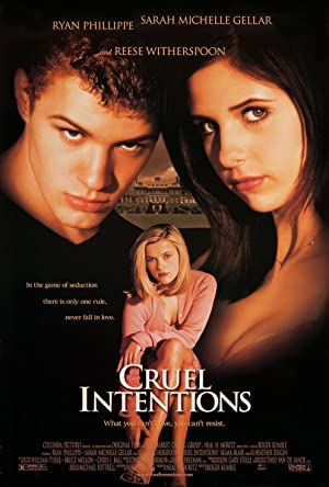 Cruel Intentions (1999) Download on Vidmate