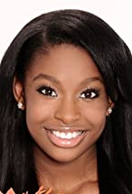 Coco Jones's primary photo
