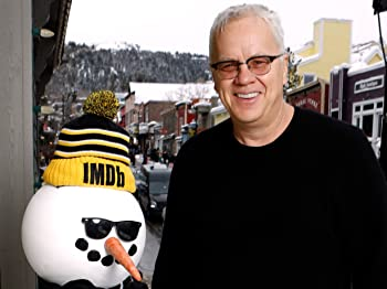 The IMDb Studio (2011-)