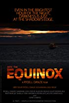 Image of Into the Equinox