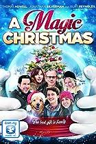 Image of A Magic Christmas