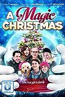 A Christmas Eve Miracle (2015) - IMDb