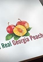 The Real Georgia Peaches