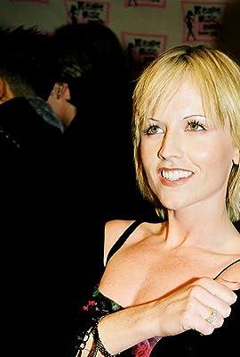 Dolores O'Riordan of The Cranberries Dead at 46