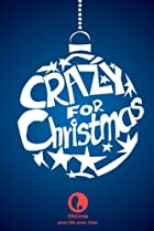 Image of Crazy for Christmas