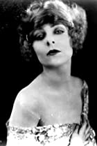 Image of Blanche Sweet