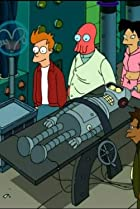 Image of Futurama: Anthology of Interest II