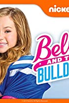 Image of Bella and the Bulldogs