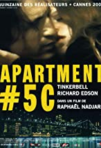 Primary image for Apartment #5C