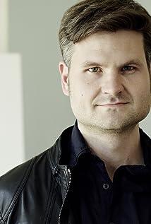 Stefan Ciupek Picture