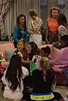 Image of Full House: Slumber Party