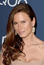 Rhona Mitra's primary photo