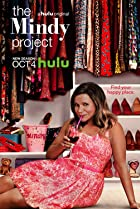 Image of The Mindy Project