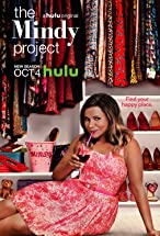 Primary image for The Mindy Project