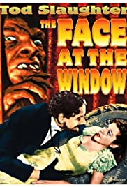 The Face at the Window (1939) Poster - Movie Forum, Cast, Reviews