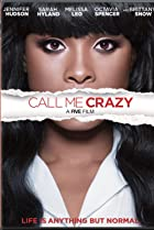 Image of Call Me Crazy: A Five Film