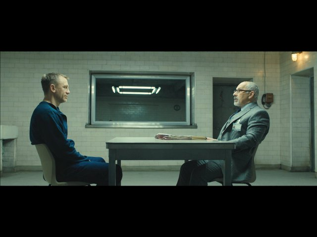 Image Result For Skyfall Amazon