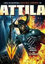 Attila(2013)