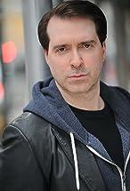 Brian Sgambati's primary photo