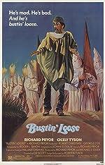 Bustin Loose(1981)
