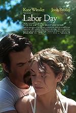 Labor Day(2014)