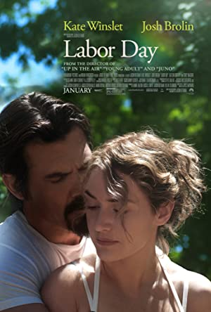 Labor Day (2013) Download on Vidmate