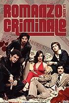 Image of Romanzo criminale - La serie