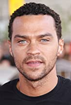 Jesse Williams's primary photo