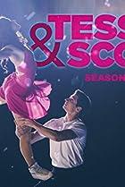 Image of Tessa & Scott