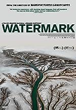 Watermark(2013)